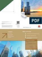 Huawei Smart City Solution Brochure.pdf