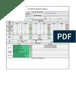 3g Ssv Report-site Code 1205 Bko 15 3g