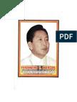 Marcos Propaganda Pamphlet.pdf