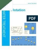 Flotation11