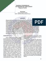 ART_Wasitohadi_Hakekat Pendidikan Dalam_fulltext.pdf