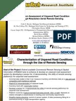 publication_UAV_UnpavedRoads_Brooks_SEMIGIS_OverView_20140129.pdf