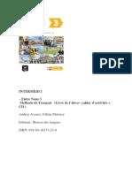 intermedi1.pdf