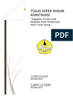 TUGAS_ASPEK_HUKUM_KONSTRUKSI (1).docx