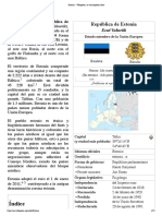 Estonia - Wikipedia, la enciclopedia libre.pdf