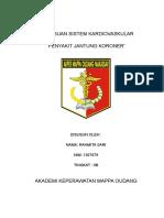 ASUHAN_KEPERAWATAN_DENGAN_GANGGUAN_SISTE.doc
