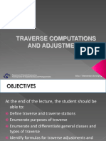 Traverse-Computations-and-Adjustments.pptx