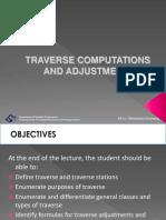 Traverse-Computations-and-Adjustments.pptx