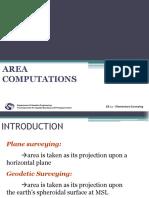 Area-Computations.pptx