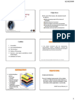 Lecture-1-Intro-to-Surveying-and-Mapping-no_bg.pdf