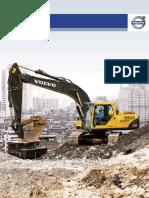 brochure_ec210b_prime_t3_en_30_20000465_c