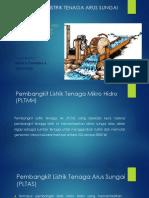 PEMBANGKIT LISTRIK TENAGA ARUS SUNGAI (PLTAS).pdf