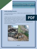 Define of Disaster.pdf