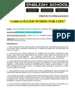 Dictionary 2012 (2)
