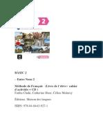 basic2.pdf