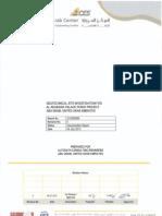 Soil ReportS13000086.pdf