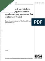 BS EN 00927-5-2006.pdf