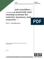 BS EN 01062-1-2004.pdf