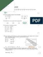 Inicialis Teszt 7 a01
