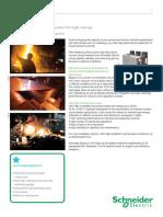 vacumm-circuit-banners.pdf