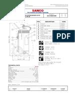ABC - Pg50 - 50kg