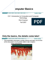 1-ComputerBasics.ppt