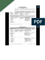 Curriculum Guide Consumer Electronics Grade 9.docx