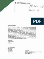PNAAR467.pdf