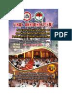 Final Announcement PIT7 & Mukernas PDUI.pdf