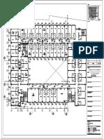 P2-1106 R-Layout1