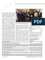 SEI factsandfigures.pdf