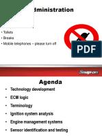 DiagnosticSalesEveningComponentTesting.pdf