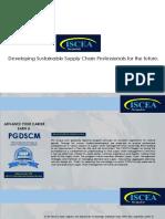 PGDSCM (2).pdf