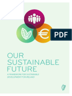 A Framework for Sustainable Development in Ireland.pdf