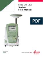 GPS1200_SysField_en.pdf