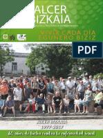 revista 74 BORRADOR.pdf