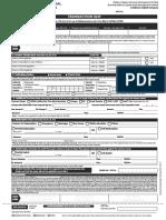 Common-Transaction-Slip-12-06-2017.pdf