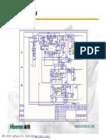 Bluesky FS26H-power.pdf