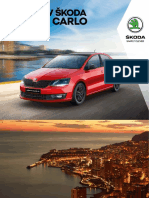 MonteCarlo Brochure