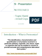L529_proteomics