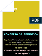 PPT-SESION 2.docx