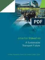 Smarter Travel.pdf