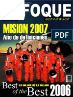 Revista Enfoque Económico Edición 29