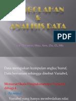 07 Analisis Data