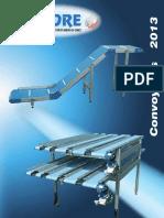 Doc Convoyeur 20131