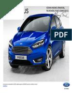 Lista_de_preturi_noul_Ford_Focus.pdf