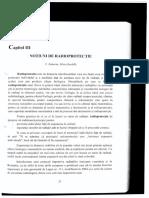 RADIOPROTECTIE.pdf
