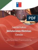 201310041641400.GuiaProfesorElectricidadCiencias