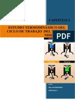 estudio motor nissan fd6.pdf
