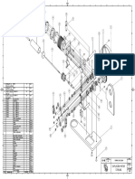 3.00E.pdf